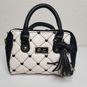 Betsey Johnson little girls purse